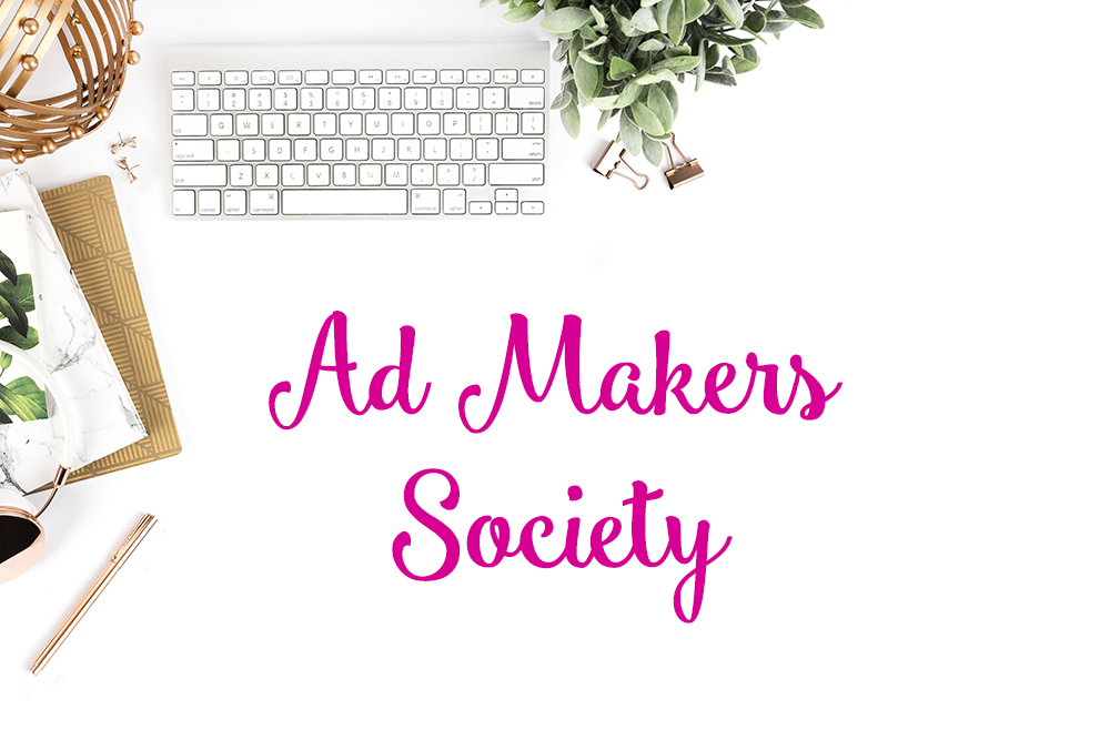 ad makers graphic 1